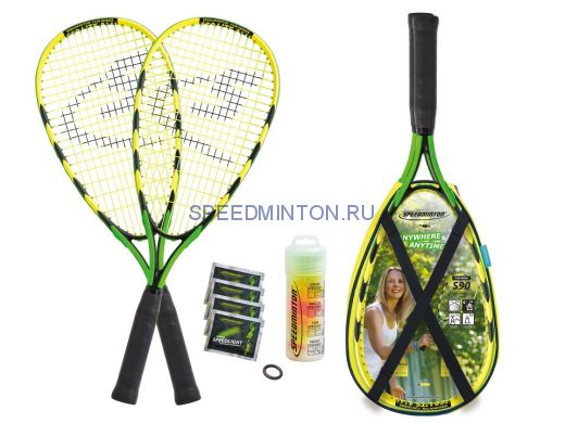 Speedminton® Set 90