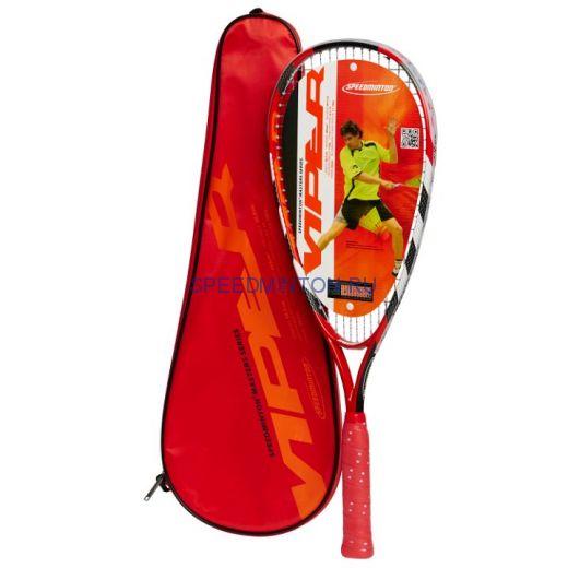 Speedminton® Racket Viper IT